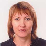 isaeva_o