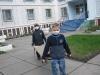 24_gragdanskaya_oborona