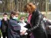 7_gragdanskaya_oborona