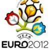 uefaeuro2012