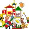detskiy-sad-shkola-rannego-razvitiya_32129251_1_F